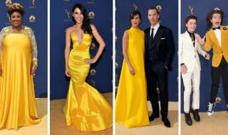 emmy awards 2018 giallo
