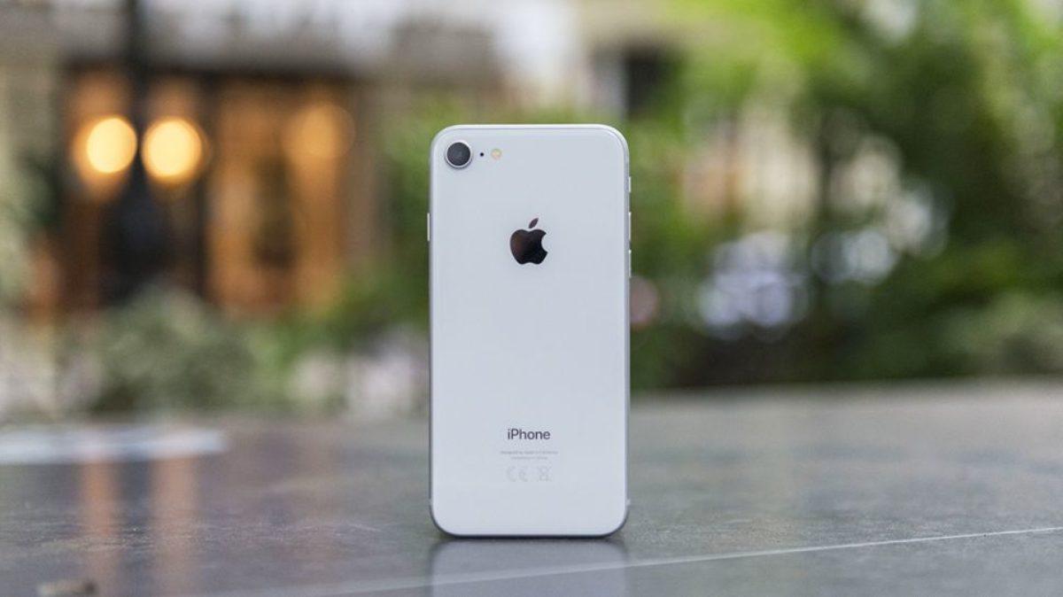 iPhone XC rumors