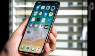 iPhone XS Max prezzo reale