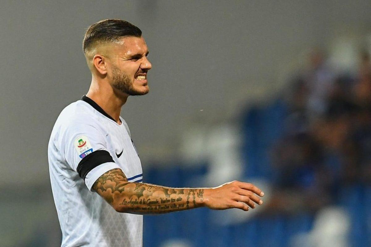 Inter Cagliari diretta live risultato