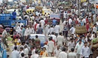 india riforma sanità cure gratis