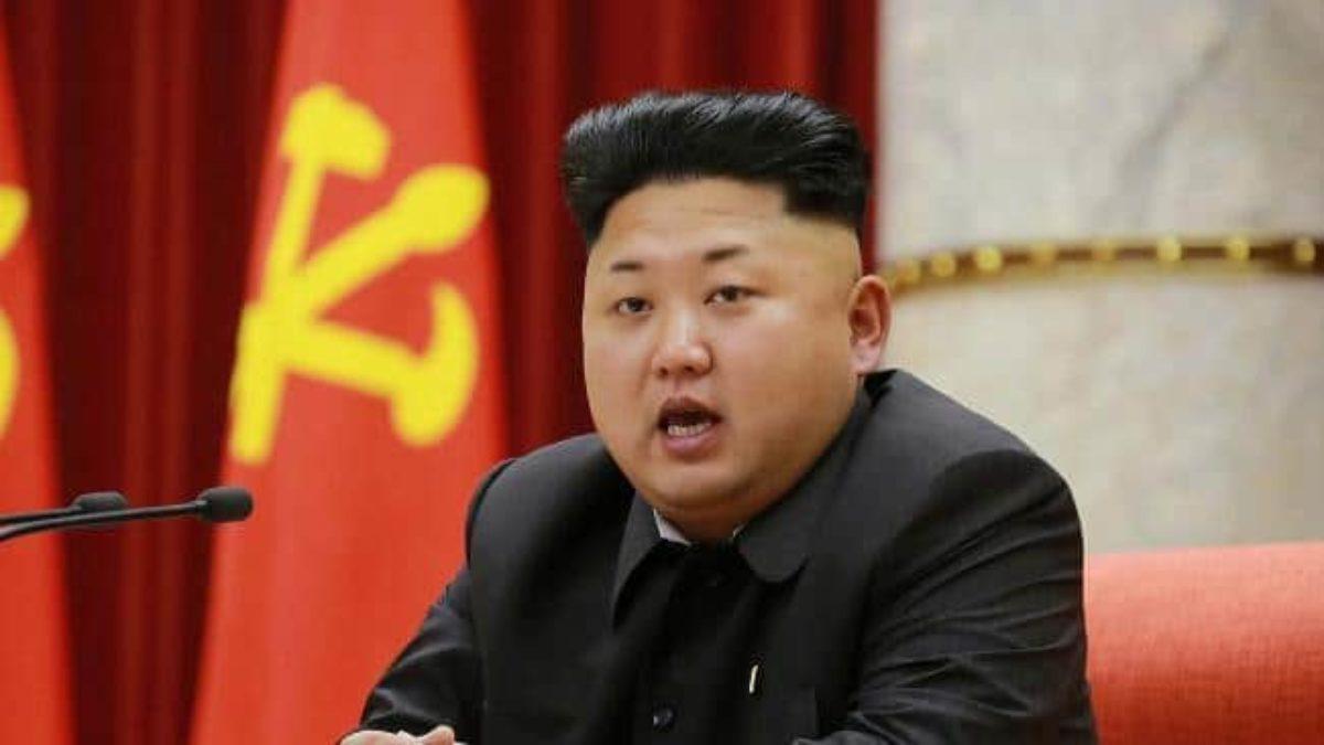 Kim Jong-un denuclearizzazione