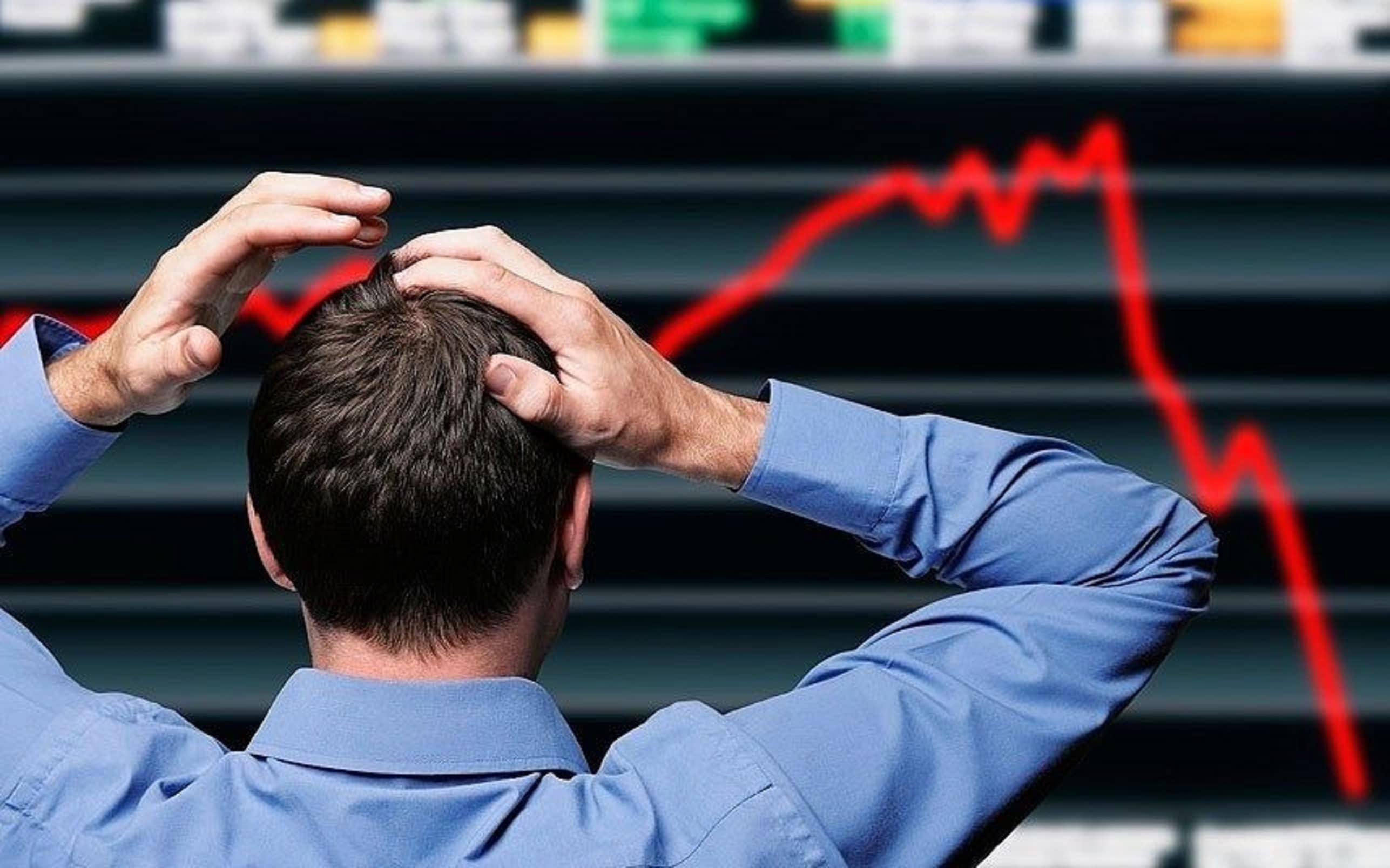 Lo spread sfonda quota 280, il DEF spaventa i mercati