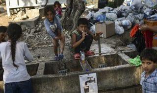 lesbo isola suicidi bambini
