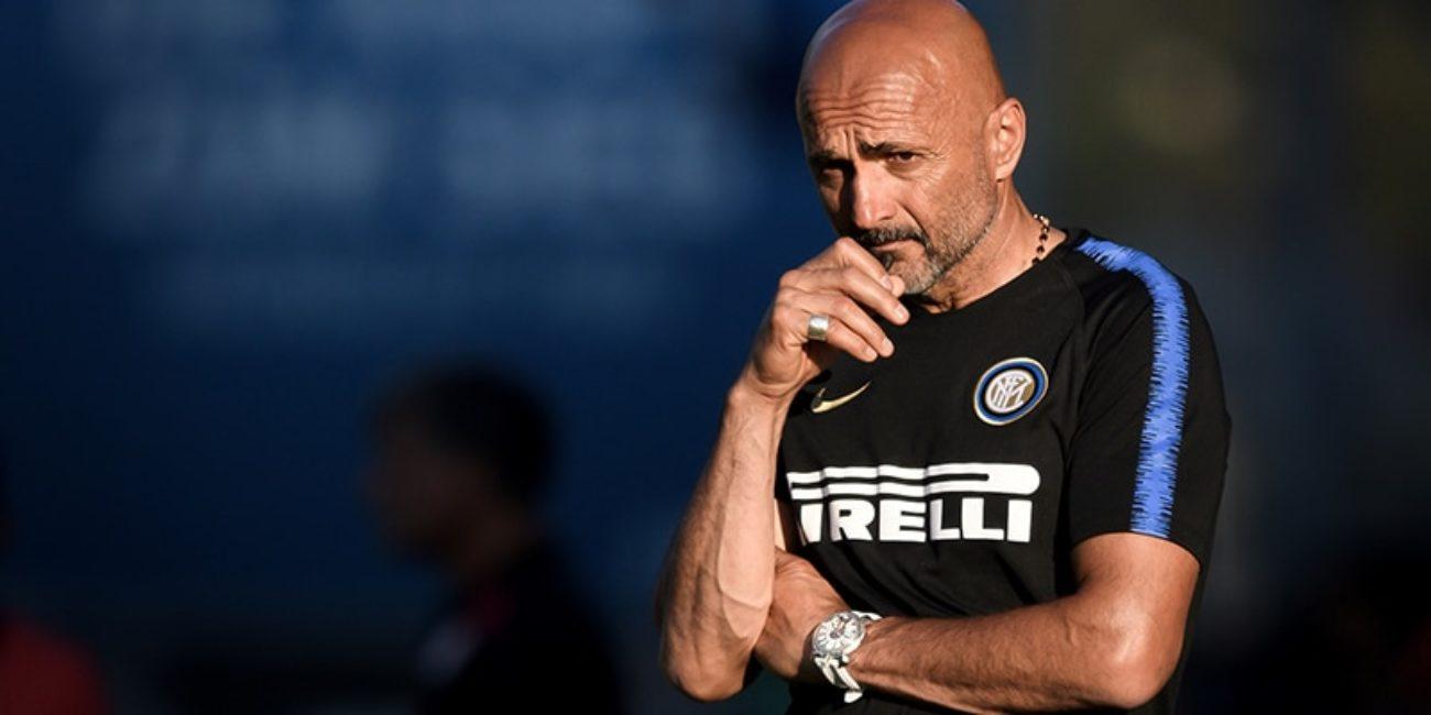 Inter Cagliari streaming tv