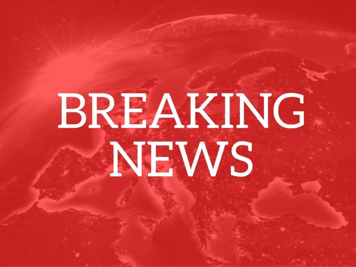 roma allarme bomba ambasciata emirati arabi