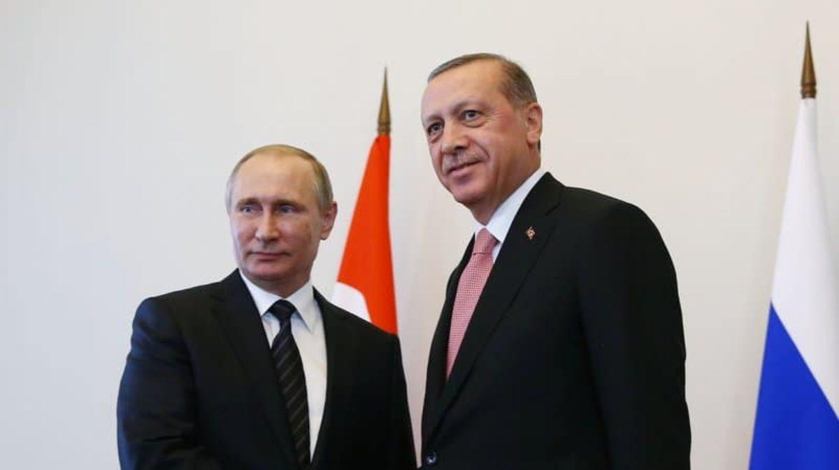siria news offensiva idlib