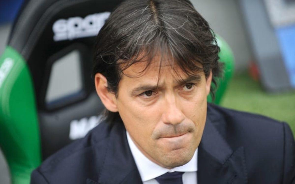 Lazio Genoa streaming tv