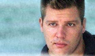 Massimiliano Tosoni morto carcere