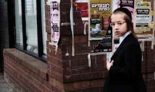 Yom Kippur festa ebraica