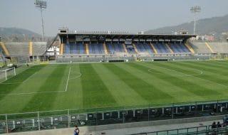 10 giornata Serie A 2018 2019