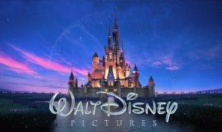 Cartoni Disney streaming