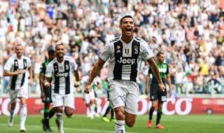Juventus Genoa streaming tv