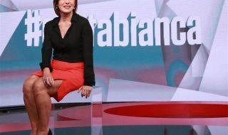 cartabianca 2018 2019