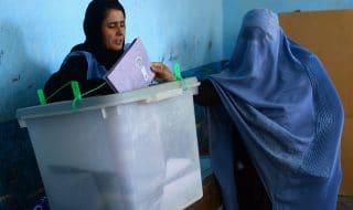 Afghanistan elezioni 2018 attentati