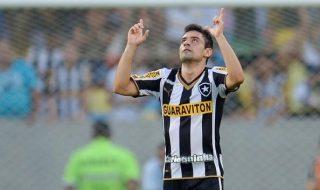 calciatore torturato ucciso brasile