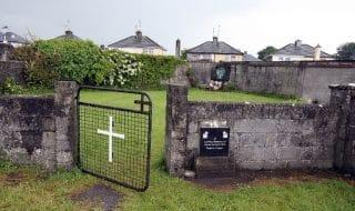 Irlanda referendum blasfemia