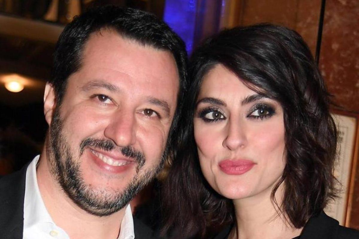 Chef Kumalè accusa Elisa Isoardi: