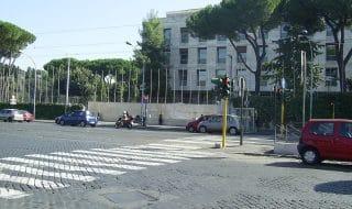 Italia 5 Stelle 2018 Circo Massimo