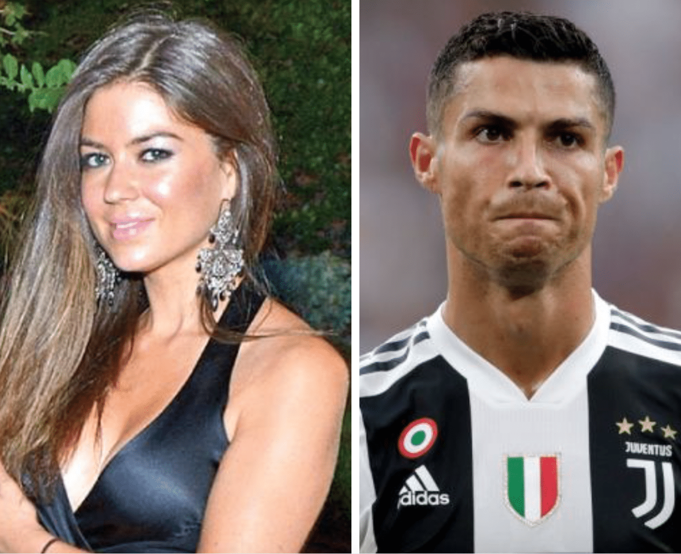 Cristiano Ronaldo, nuove accuse: anche Ruby pronta ad 'incastrare' CR7