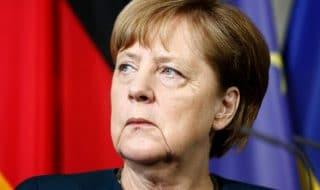 migranti germania rimpatri italia