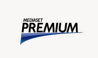 Migliore-offerta-Mediaset-Premium