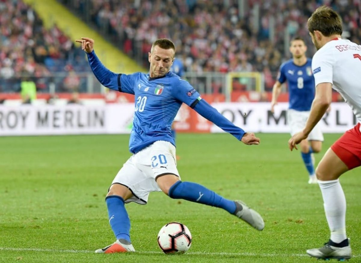 Polonia Italia diretta live risultato
