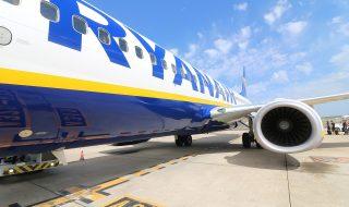 Ryanair Offerte Voli
