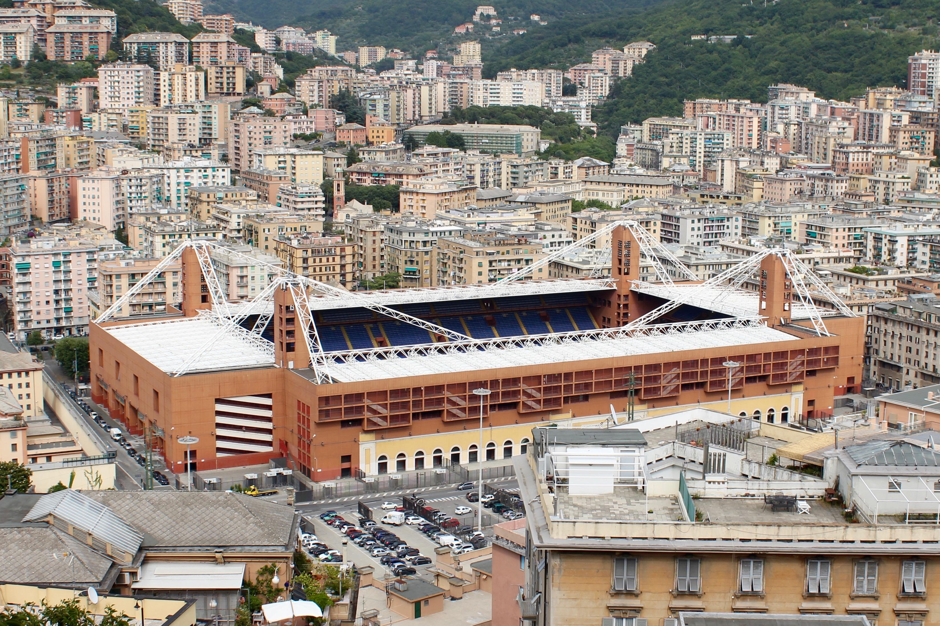 Sampdoria-Spal streaming