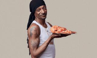 Snoop Dogg consigli