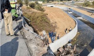 turchia camion migranti