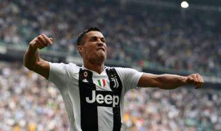 Empoli Juventus streaming tv