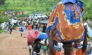 angola espulsi migranti congo