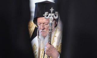 scisma chiesa ortodossa ucraina significato