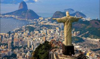 consolato portoghese brasile sospende cittadinanza