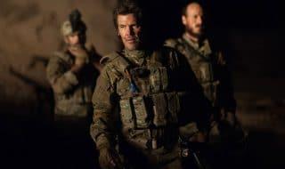 Soldado film prima pozzallo