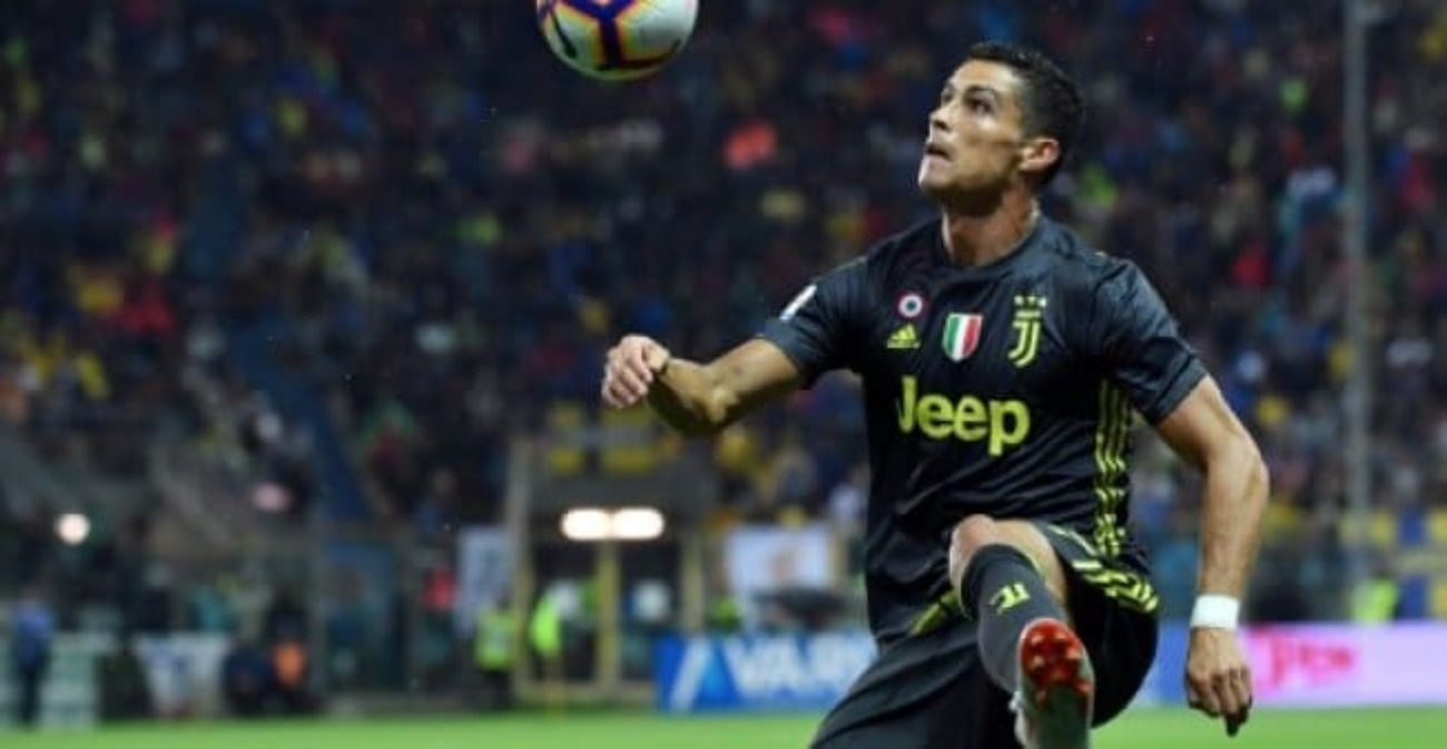 Manchester United Juventus streaming tv
