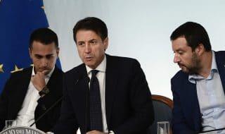 decreto fiscale consiglio ministri