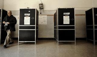 elezioni provinciali trento bolzano