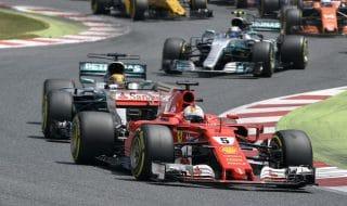Gp Brasile Interlagos formula 1 risultato