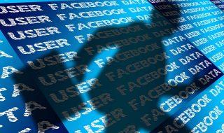 facebook dati rubati