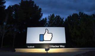 facebook dati pubblicita