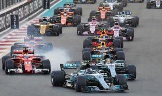 Gp brasile interlagos formula 1streaming tv