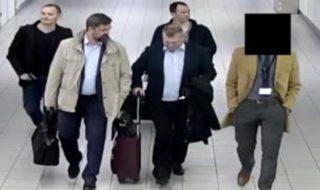 cyber spie russe