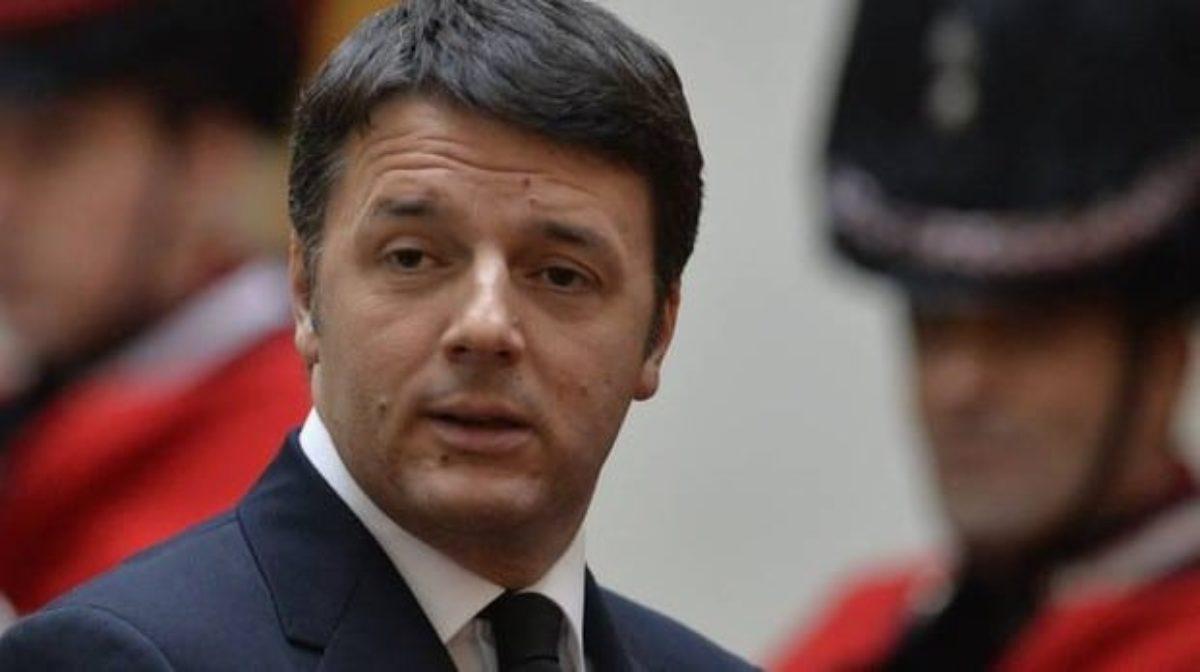 Renzi-Padoan: