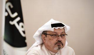 morto khashoggi giornalista