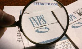 pensioni quota 100 ultimissime news