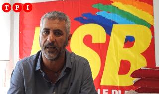 referendum atac sindacati