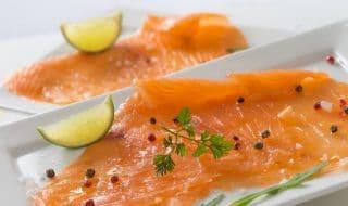 listeria salmone morti