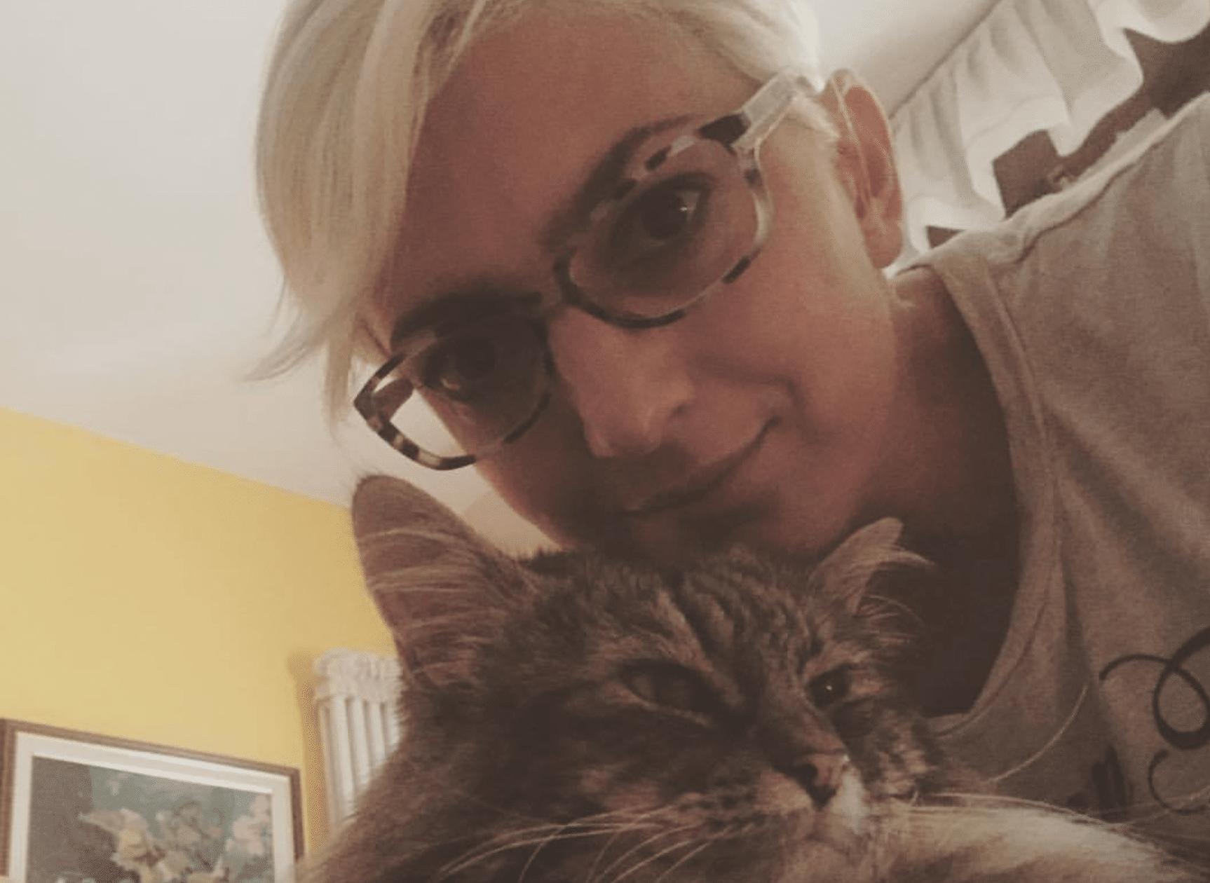 Lutto nella pallavolo, è morta Sara Anzanello